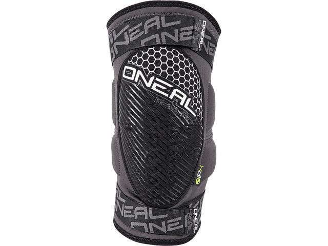 O'Neal Sinner Kevlar Protektor, gray/white